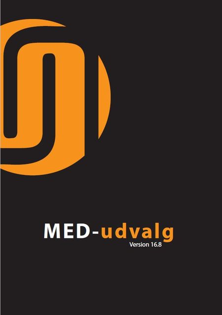 Download MED-udvalgs folder