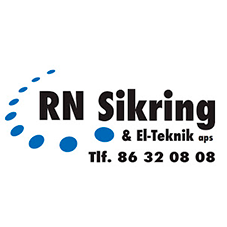 RN Sikring