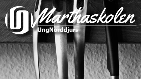 Download Marthaskole folder